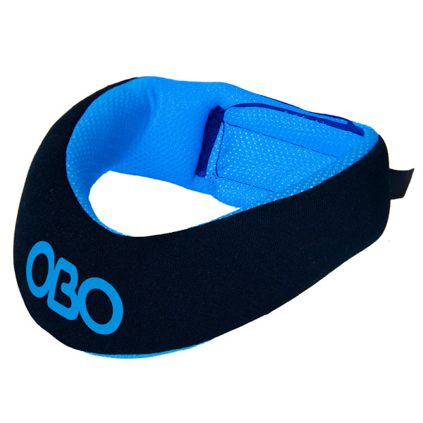 OBO YAHOO Throatguard Junior