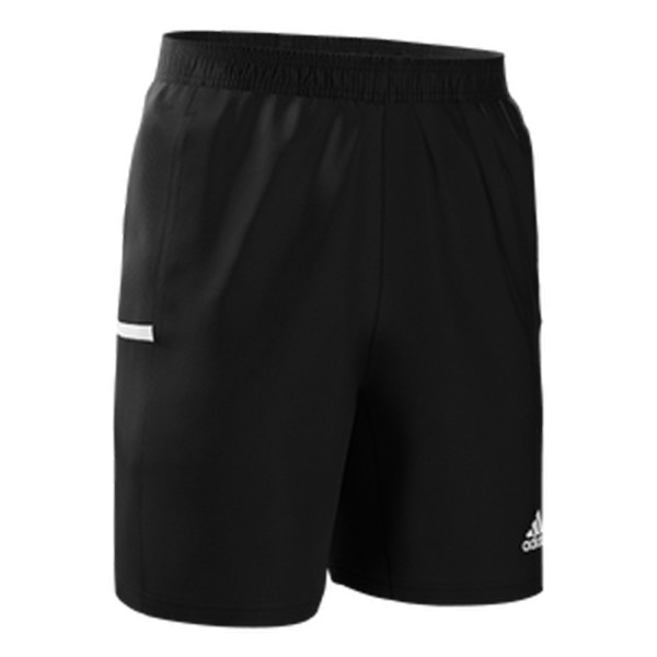 T19 Woven Shorts Men/Boys black