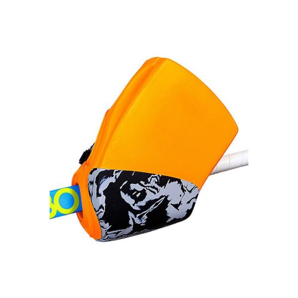 ROBO Hi Rebound TW Handschutz rechts orange