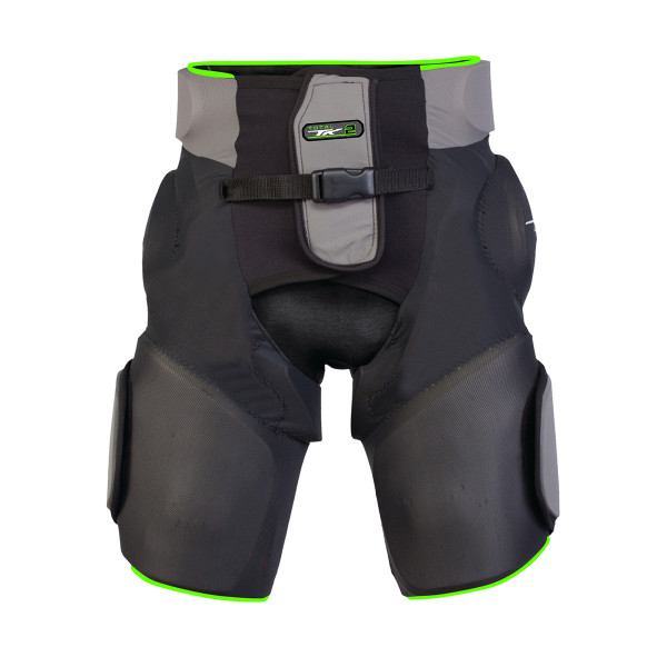 Total Two 2.1 Safetypants