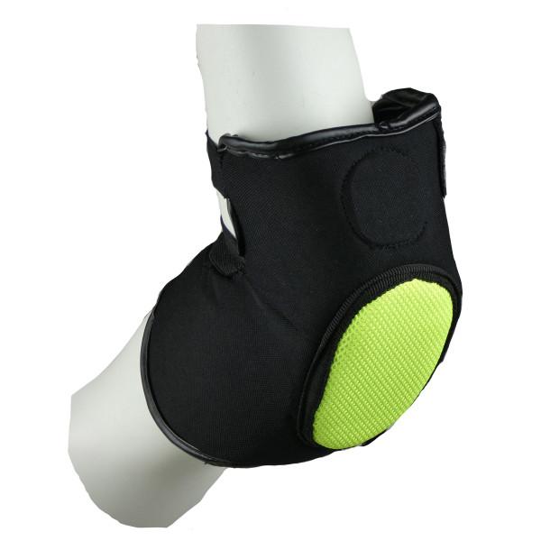 Elbow Protector (Ellenbogenschutz)