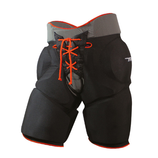Total Three 3.1 Safetypants