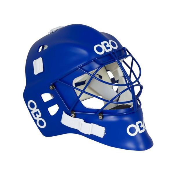 OBO Helmet PE blue