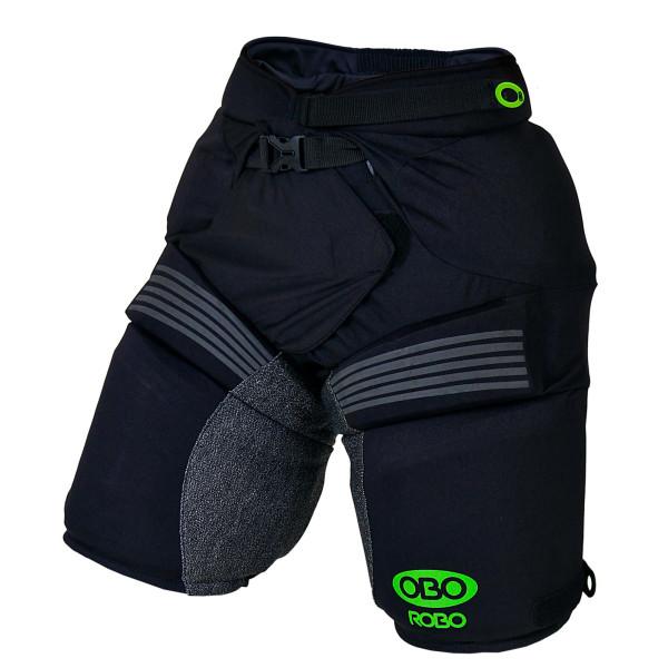 OBO ROBO Bored Shorts