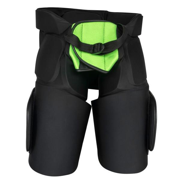 Goaly Pants (Torwarthose)