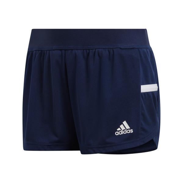 T19 Running Shorts Women navy blue