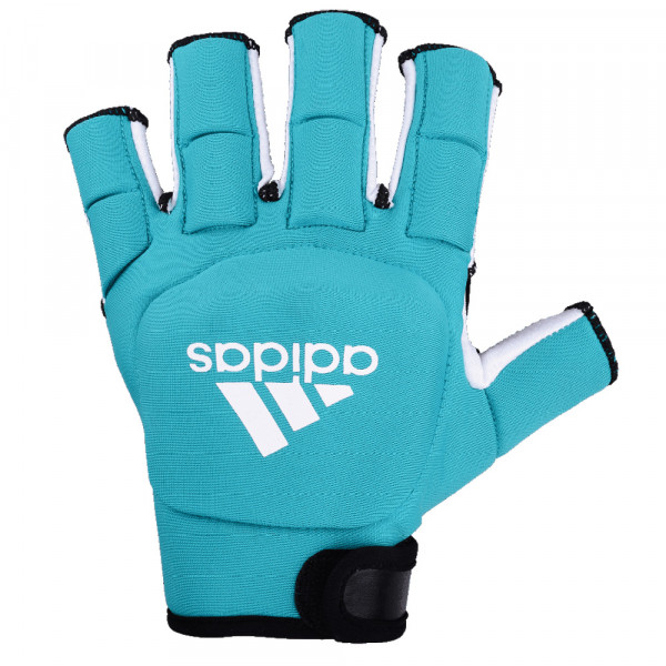 HKY OD Glove hellblau