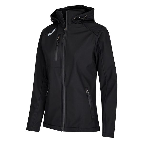 Softshell Jacket (Damen)