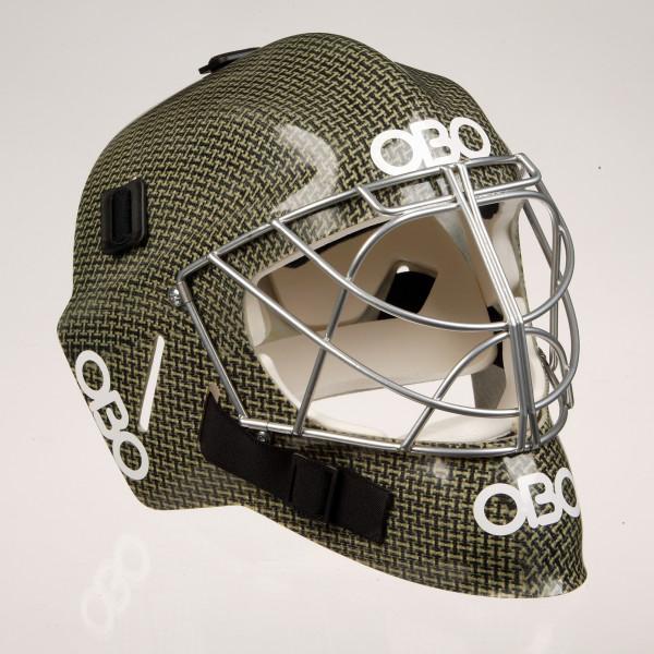 OBO Helmet CK Basic