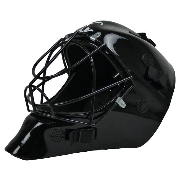 Helmet (Torwart Helm)