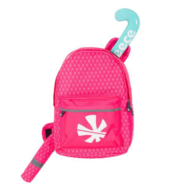 Cowell Backpack pink