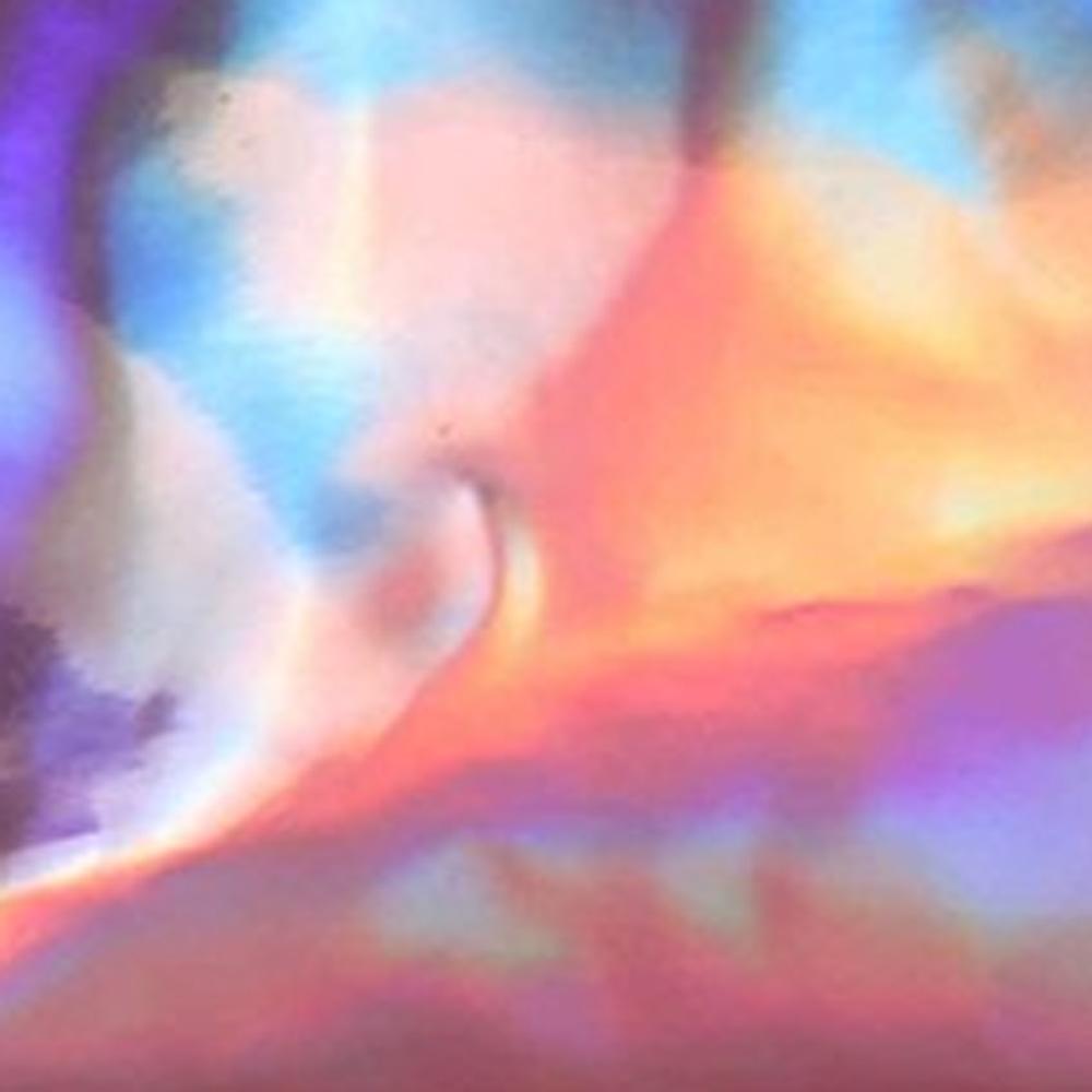 regenbogenpink