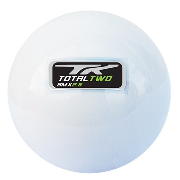 Total Two 2.6 Mini Ball