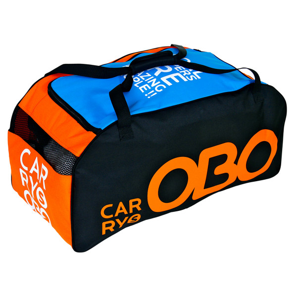 OBO Carry Bag