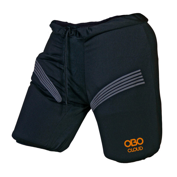 OBO CLOUD Overpants