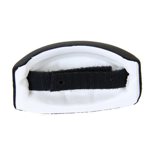 Helmet Replacement Chin Cup (Kinnschale)