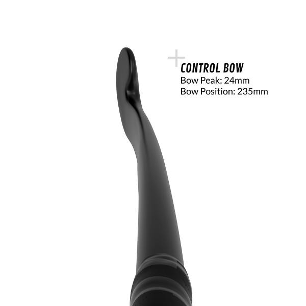 TK3.5 Control Bow (2021)