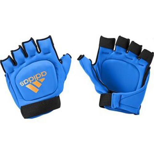 Hockey OD Glove 16/17 blue