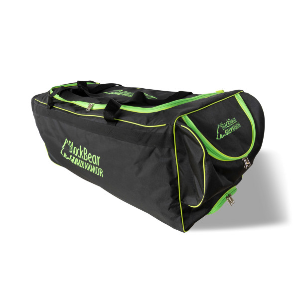 Goaly Bag