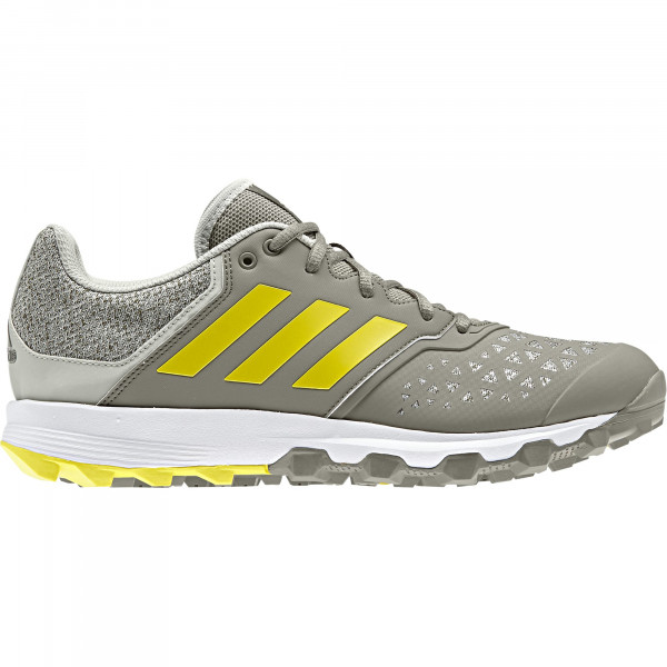 FLEXCLOUD 18/19 grey/yellow