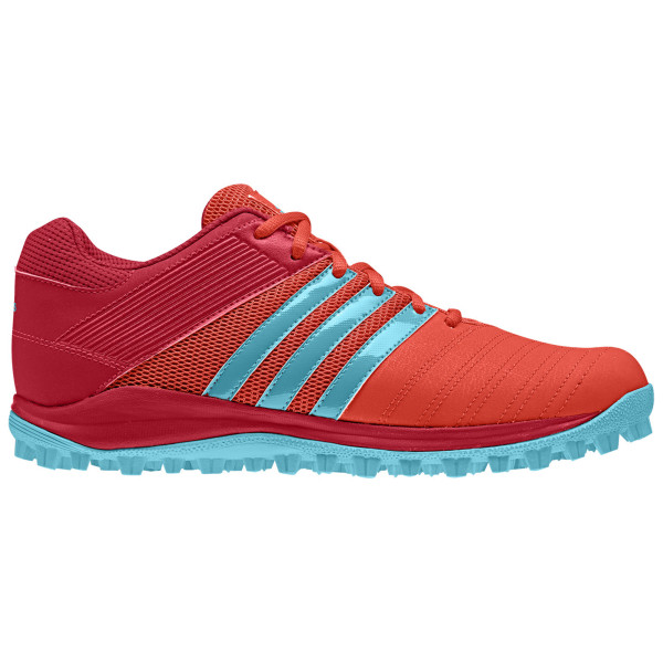 SRS.4 17/18 red/blue