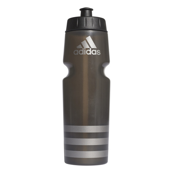 Drinkbottle (Trinkflasche)