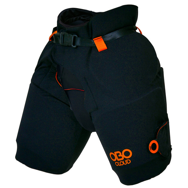 OBO CLOUD Hot Pants