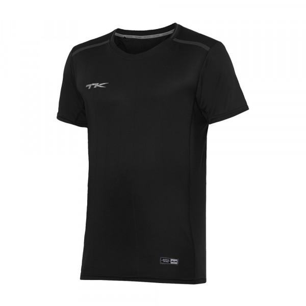 Shirt VINCENT schwarz