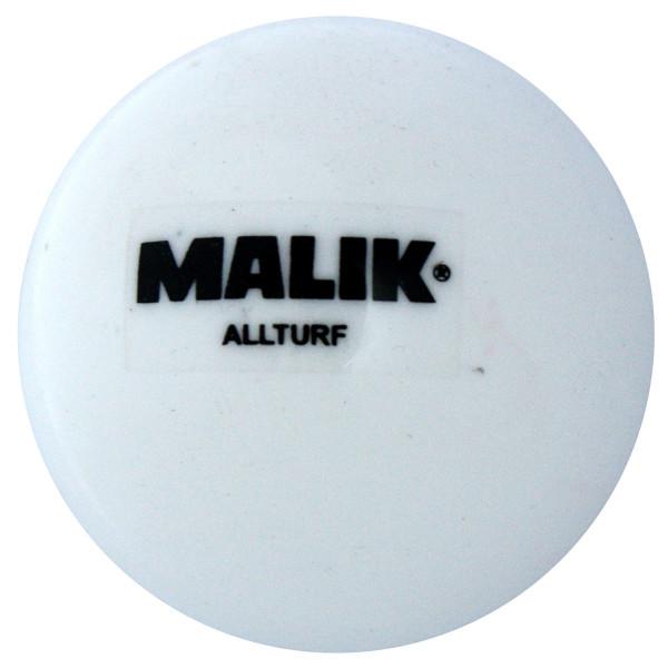 Allturf Ball weiß (UK)
