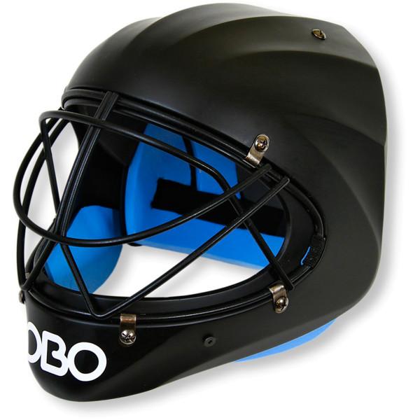 OBO Helmet ABS XS