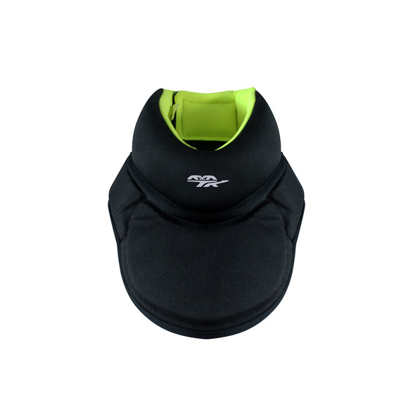 Total Two 2.1 Neck Guard