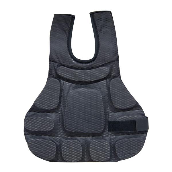Body Protector (Brustschutz)