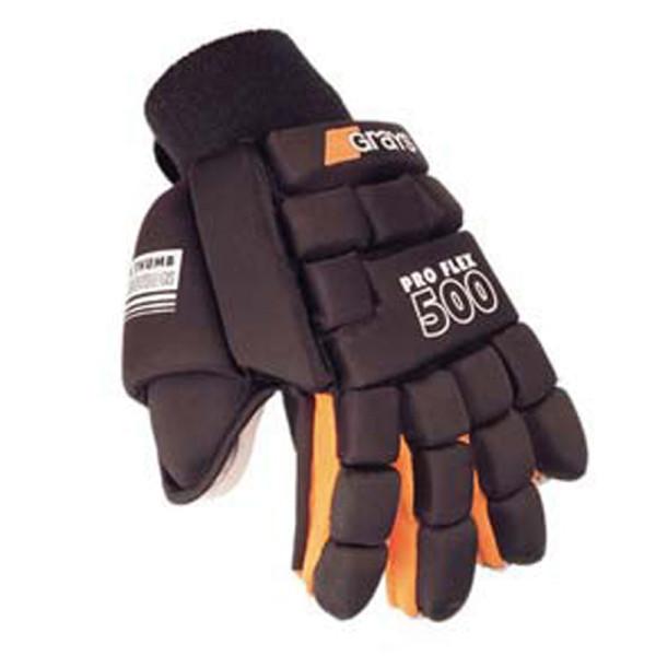 PRO FLEX 500 Glove